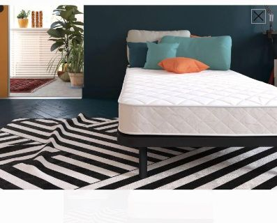 Looking for Twin Mattresses for Trundle Bed!