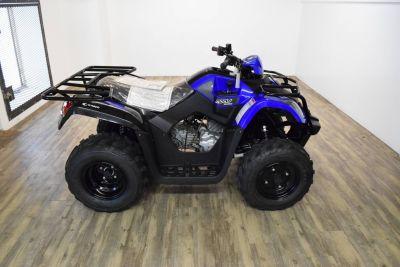 2017 Kymco MXU 150X Kids ATVs Wauconda, IL