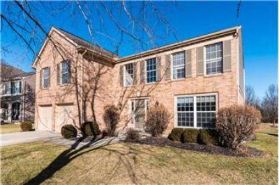 $255,000, 2140 Sq. ft., 224 Briargate Drive - Ph. 513-549-7469