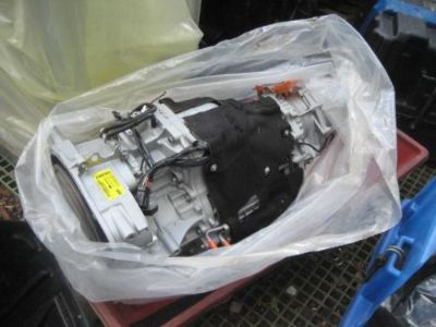 Find Subaru Outback Genuine Remanufactured Transmission Transaxle 31000AH780R1 - NEW motorcycle in Shawnee, Kansas, United States, for US $1,350.00