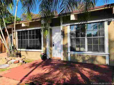 13406 SW 102nd Ln 0 Miami Two BR, estate sale just listed in