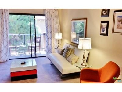 2 Bed 2 Bath Foreclosure Property in Palm Springs, CA 92264 - E Ramon Rd Unit 72