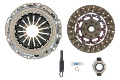 Sell New EXEDY Clutch Kit for Nissan, NSK1002 motorcycle in Largo, Florida, United States, for US $259.95