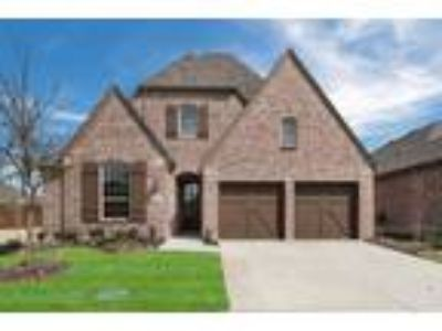 New Construction at 1502 Bird Cherry Lane, by Highland Homes