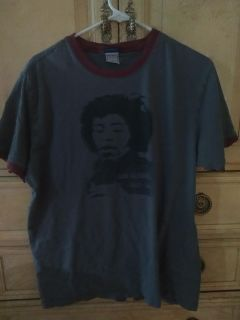 Guc Old Navy T-Shirt size Large