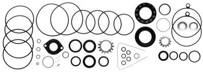 Purchase Sierra 2625 GASKET KIT VOLVO DRIVE 875192 motorcycle in Stuart, Florida, US, for US $111.40