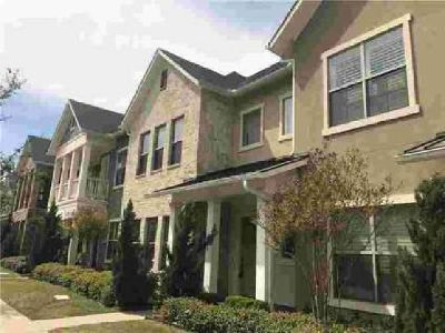 10555 Steinbeck Lane Irving Two BR, Recently painted and