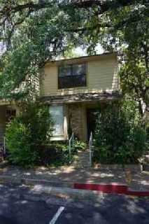 3801 Manchaca Austin Two BR, This unit is in a fantastic
