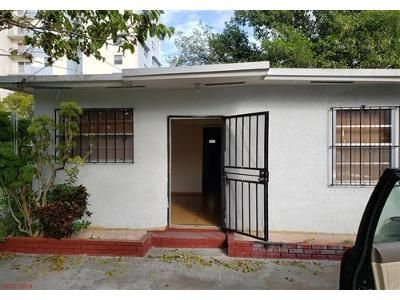 2 Bed 1 Bath Foreclosure Property in Miami, FL 33142 - NW 18th Ave