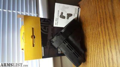 For Sale: Sig SB15 Pistol Brace