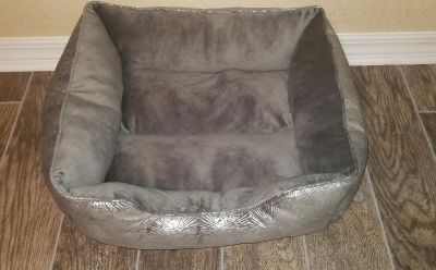 NEW Dog Bed very thick