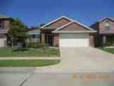 1495 Three BR A Nice House For Rent