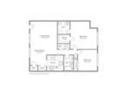 Gainsborough Court Apartments* - Lincoln