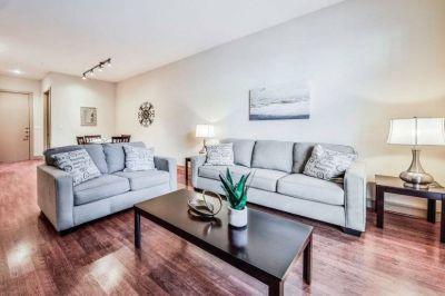 $2800 1 apartment in Inner Loop