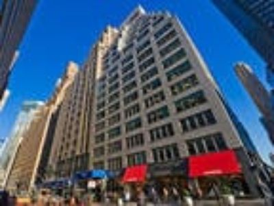 New York, 477 Madison Avenue is a 24-story