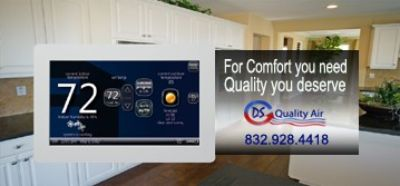 Need Air Conditioner Repair August Special $50 AC inspection