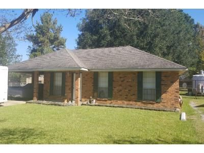 Preforeclosure Property in Baton Rouge, LA 70807 - E Northgate Ct