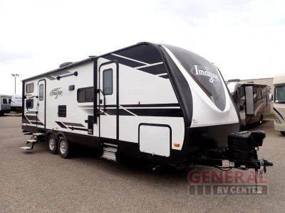 2019 Grand Design Grand Design Imagine 2800BH