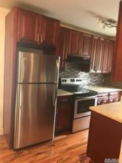 ID#: 1327506 All Renovated 2 Bedroom Apartment Glendale For Rent