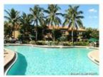 Residential Rental : , Dania Beach, US RAH: A10234245