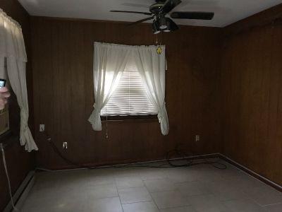 1 bedroom in Greeneville