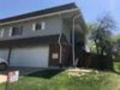 9758 Lane St, Thornton, CO