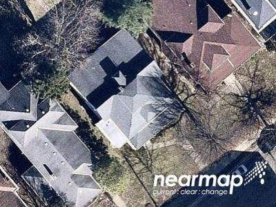 Preforeclosure Property in Louisville, KY 40205 - Bonnycastle Ave