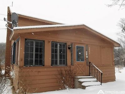 Nice 3 BR with Owner Financing, No Credit Check