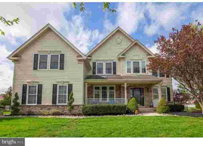 28 Shamrock Rd Lumberton Four BR, Check out this stunning