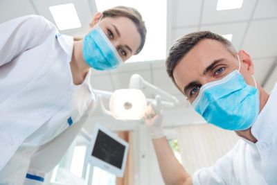 Root Canal Service In Raleigh North Carolina