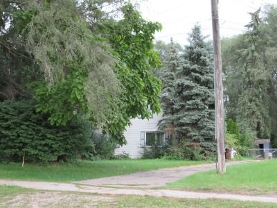 4 Bed 2 Bath Preforeclosure Property in Utica, MI 48316 - 23 Mile Rd