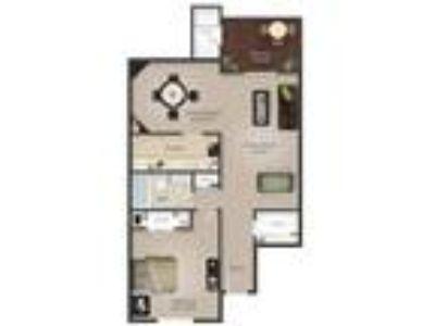Meetinghouse Park Apartments - Charleston