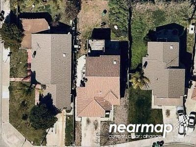 3 Bed 2 Bath Foreclosure Property in Moreno Valley, CA 92551 - Heather Glen Rd