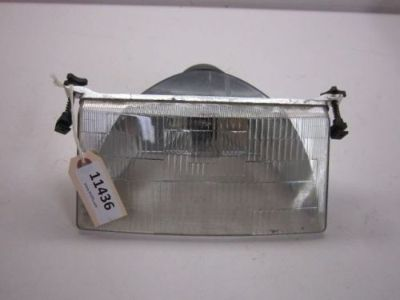 Find Ski-Doo HEADLIGHT motorcycle in Hutchinson, Minnesota, United States, for US $29.95