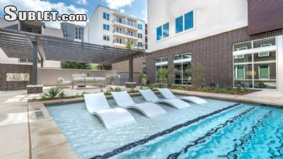 $2600 1 apartment in Dallas