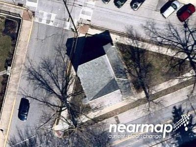 3 Bed 2.0 Bath Preforeclosure Property in Mount Joy, PA 17552 - Marietta Ave