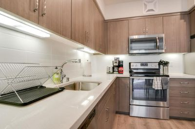 $4320 2 apartment in Alameda County