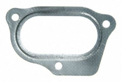 Purchase Exhaust Pipe Flange Gasket Front Fel-Pro 61407 motorcycle in Soquel, California, United States, for US $3.24