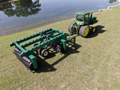 Craigslist Farm And Garden Equipment For Sale Classifieds In Grape Creek Texas Claz Org