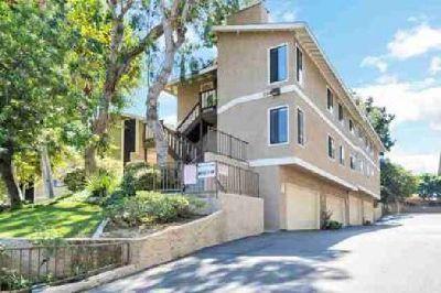 208 W Olive Avenue #B La Habra Two BR, CHARMING CONDO in 's