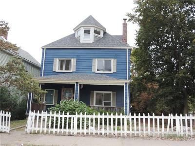4 Bed 2 Bath Foreclosure Property in Coraopolis, PA 15108 - State Ave