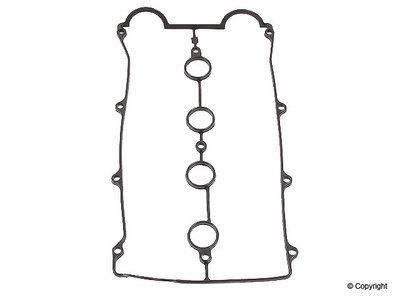 Sell WD EXPRESS 218 32002 310 Valve Cover Gasket Set-KP Engine Valve Cover Gasket motorcycle in Deerfield Beach, Florida, US, for US $33.48