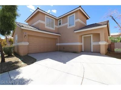 3 Bed 3 Bath Foreclosure Property in Henderson, NV 89012 - Morning Dr
