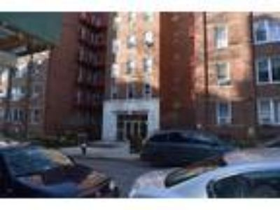 Two BR 1.0 BA In Queens NY 11374