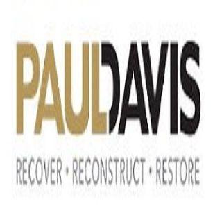 Paul Davis Emergency Services of Glendale