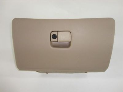 Purchase 99 Mazda 626 Glove Box Compartment Bin Right Dash Storage motorcycle in North Fort Myers, Florida, United States, for US $22.99