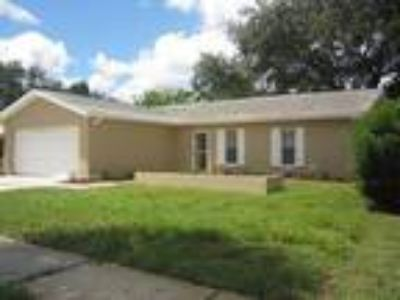 This 1300 square foot single family home has Three BR and 2.0 BA