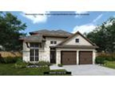 New Construction at 28529 SHAILENE DRIVE, by Perry Homes