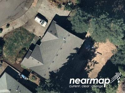 3 Bed 2 Bath Preforeclosure Property in Oregon City, OR 97045 - Captains Ct