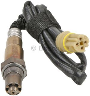 Purchase Bosch 16322 Oxygen Sensor-OE Style Right for Mercedes motorcycle in North Hollywood, California, United States, for US $126.00